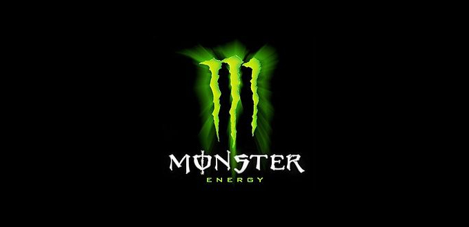 Monster After Party Stream