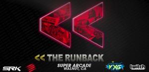 The Runback