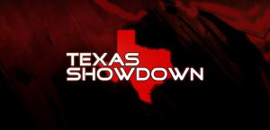 Texas Showdown 2013