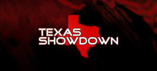 Texas Showdown 2013