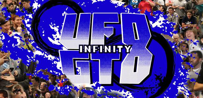 UFGT8