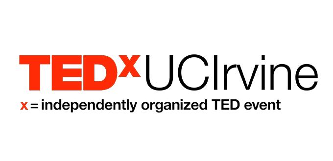 TEDxUCIrvine