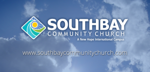 South Bay Community Church Grand Opening