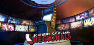 Southern California Regionals 2014