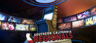 Southern California Regionals 2014