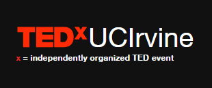 TEDxUCI: The Adventure of Discovery