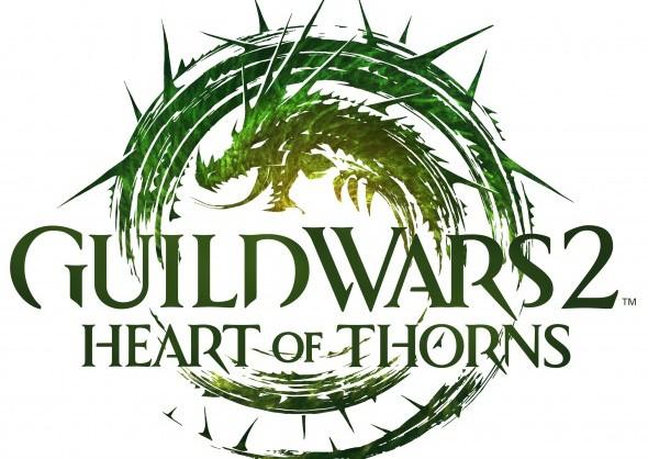 Guild Wars 2 PAX South panel