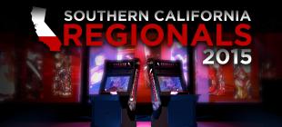 Socal Regionals 2015