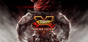 Capcom Pro Tour 2018 Online
